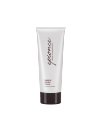 Epionce® Medical Barrier Cream 8 oz